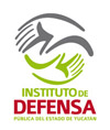 Instituto de Defensa Pública del Estado de Yucatán