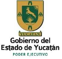 Diario oficial del estado de yucatan