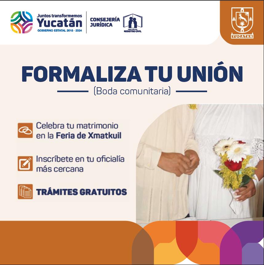 Consejería Jurídica Gobierno Del Estado De Yucatán